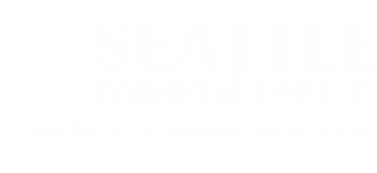 Top US Regional Centers | Seattle Regional Center